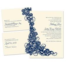 blue wedding invitations blue wedding invitations invitations by