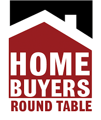 va income limits table income limits home buyers round table