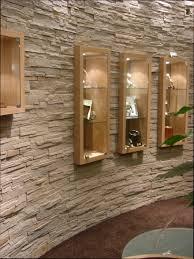 wohnzimmer grau wei steine wohnzimmer grau wei steine modell wanddeko wohnzimmer steine