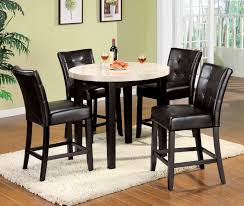 dining tables kitchen dinette sets kitchen table and chairs set