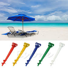 Beach Patio Compare Prices On Patio Beach Umbrella Online Shopping Buy Low