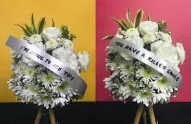 funeral wreaths funeral wreaths jo flowers
