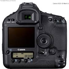 Canon Rugged Camera Canon Eos 1d Mark Iv Review