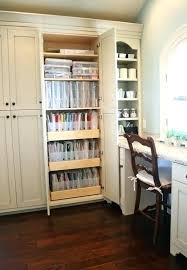 floor to ceiling storage cabinets floor to ceiling doors floor to ceiling storage cabinets