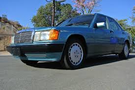lowered mercedes 190e w201 mercedes benz 1993 190e 2 3 last year 2 owner 120k e190 e c