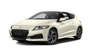honda car com honda cars by model lumberton honda