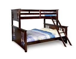 Queen Size Bunk Beds Amazoncom - Queen size bunk beds for adults