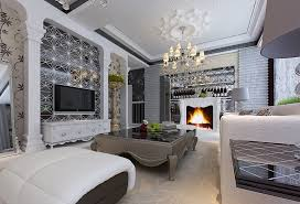 Home Interior Design European Affordable Ambience Decor - European home interior design