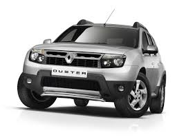 renault duster white renault duster a success story in lebanon السب اق مجلة الرجل