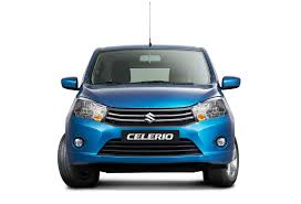 upcoming cars under 10 lakhs launch date specifications