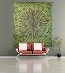 indian tapestry wall hanging online handicrunch com