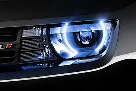 Automotive Led Light Strips Automotive Led Lights Bars Strips Halos Bulbs Custom Light Kits