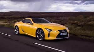 lexus head office uk contact lexus lc 2017 review auto trader uk