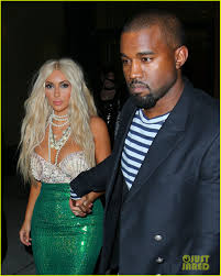 kim kardashian u0026 kanye west mermaid u0026 sailor for halloween