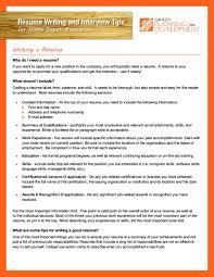 Sample Resume For Software Engineer Experienced Resume Sample Resume Simple Resume Form Format Customer Service