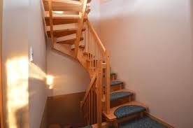 Kaufen Wohnung Haus 5 Zimmer Wohnung Zum Verkauf 01257 Dresden Mapio Net