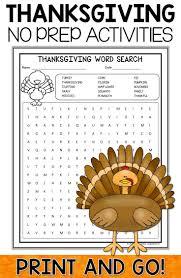 best 25 thanksgiving activities ideas on thanksgiving