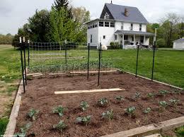 the old guy u0027s garden blog april 2017