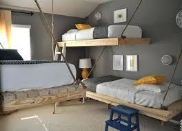 diy bedroom ideas diy bedroom ideas for guys dorm decorations metropark info