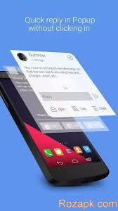 go sms pro premium apk go sms premium 7 15 pro apk for android apk mod