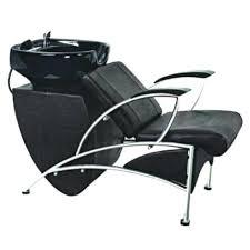 Reclining Makeup Chair Reclining Makeup Chair Manufacturing Company Salon Equipment Spa