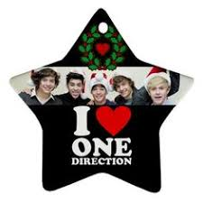 check out these 1d ornaments at our one direction http