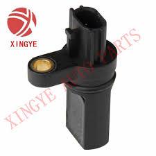 nissan altima 2005 crankshaft sensor compare prices on crank sensor nissan online shopping buy low