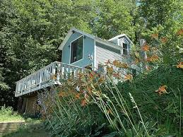 Cottage Rentals In New Hampshire by 2br Cottage Vacation Rental In Loudon New Hampshire 114400