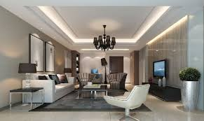 Home Interior Led Lights Home Decor Lights There Are More Led Lighting For Home Decor