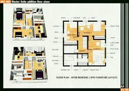 dual master bedroom floor plans dual master bedroom floor plans homes for rent also outstanding