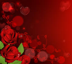 roses and hearts roses and hearts background gallery yopriceville high