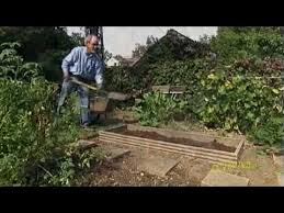 how to plan and plant your home garden for dummies youtube