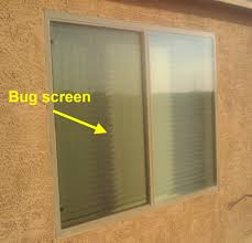 all kleen u2013 residential and commercial window cleaning blind