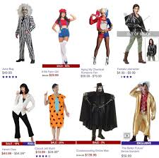 halloween costume meme tag yourself i u0027m 8 bit farm i u0027m aging my chemical romance