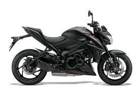 gsr750 features suzuki motorcycles