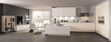 cuisine blanc mat sans poign charmant cuisine blanc mat sans poignee 4 cuisines privil232ge