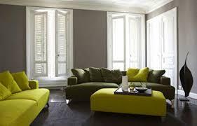 mousse pour canapé marocain awesome idee deco salon marocain moderne pictures design trends avec