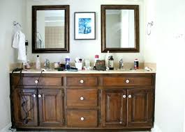 Bathroom Vanity Colors Wonderfull Bathroom Vanity Colors Painting Bathroom Vanity Small
