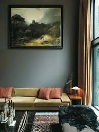 1170 best how where to hang custom framed art images on pinterest