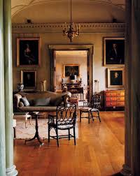 stately home interiors 748 best more interiors images on interiors
