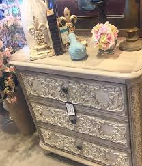 featherstone home accents home facebook
