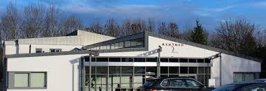 Metzler Bad Neuenahr Rehamed