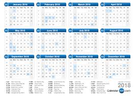 printable calendar 2016 time and date calendar