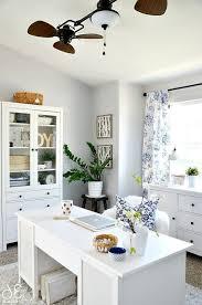 best 60 home office desks ideas on pinterest home office desks
