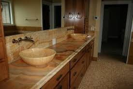 Kitchen Countertops Quartz by Quartz Bathroom Countertop Quartz Bathroom Countertops Pros And