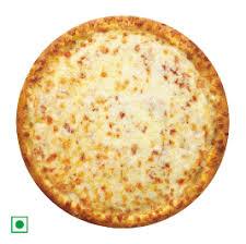 domino s domino s veg pizza menu order veggie pizzas online domino s