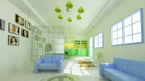 wallpaper interior design pictures video and photos