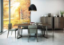 Nova Interiors Nova Interiors Contempoirary Dining Room Furniture Store In Boston