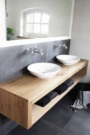 backsplash for kitchen bathroom light fixture with outlet plug