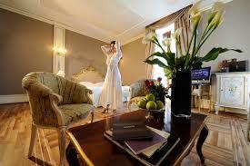 rooms u0026 suites venice hotel ca u0027sagredo hotel near venice grand canal
